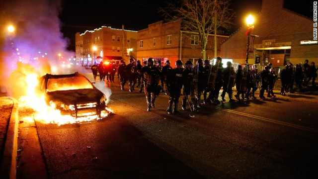 141125012753-45-ferguson-reaction-1124-horizontal-gallery