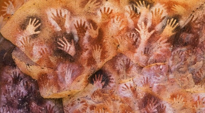 cave_paintings-830x460